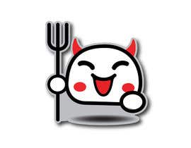 danesebastian tarafından Redesign of a guild emblem için no 18