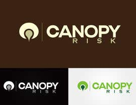 #57 for Design a Logo for Canopy Private - Financial Planning Business by Jevangood