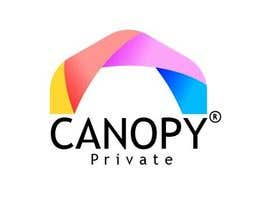 #184 for Design a Logo for Canopy Private - Financial Planning Business by ashfaqkhatti