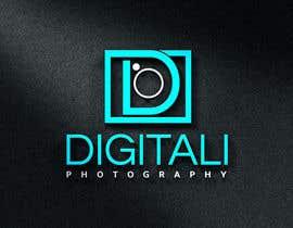KhawarAbbaskhan tarafından Design a Logo için no 47
