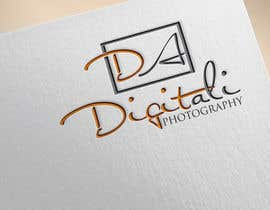 tiger11330 tarafından Design a Logo için no 185