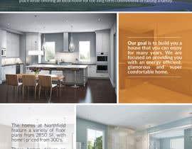 JuiJulia tarafından Design an Advertisement için no 81
