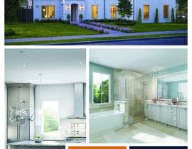 diyanadakhiyar tarafından Design an Advertisement için no 34