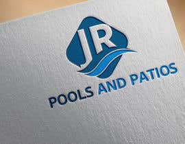 KhawarAbbaskhan tarafından Pool and Patio Builder in Texas için no 12