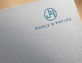zakirahmmed5 tarafından Pool and Patio Builder in Texas için no 34