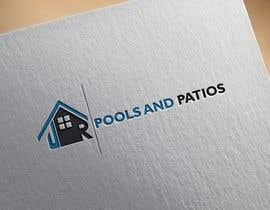 bengalmotor1964 tarafından Pool and Patio Builder in Texas için no 39