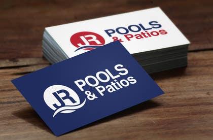 aliciavector tarafından Pool and Patio Builder in Texas için no 30