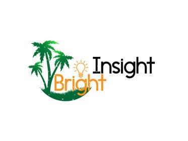 DQD tarafından BrightInsight - Logo için no 1