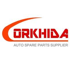 #75 cho Design a Logo for ORKHIDIA (AUTO SPARE PARTS SUPPLIER) bởi tsaarch