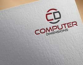 sunlititltd tarafından Design a Logo için no 17