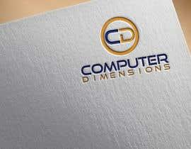 sunlititltd tarafından Design a Logo için no 18