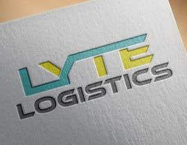 Kireative tarafından LYTE Logistics için no 5