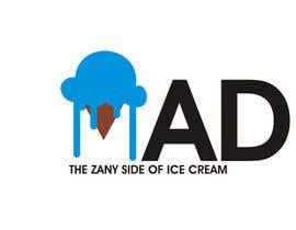 mhm29 tarafından Design a Logo için no 122