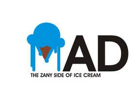 mhm29 tarafından Design a Logo için no 123