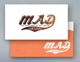 vikasBe tarafından Design a Logo için no 112