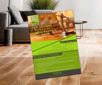 vinsboy223 tarafından Design an Advertisement için no 27