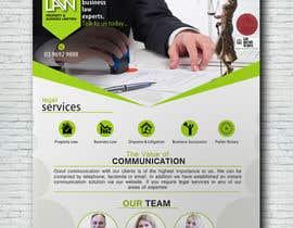 abhimanyu3 tarafından Design an Advertisement için no 38