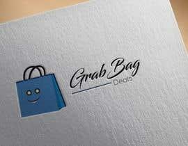 chowdhuryf0 tarafından Logo design for ecommerce website için no 11