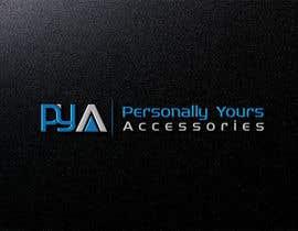 zakirahmmed5 tarafından Design a Logo için no 6