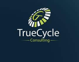 janatulferdaus64 tarafından Design a Logo for our Software Development Consultancy Firm için no 105