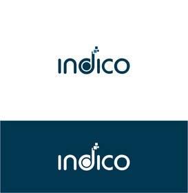 dkdesign8449 tarafından Logo - indico için no 321