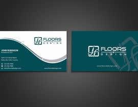 Muazign3r tarafından Design some Business Cards için no 182