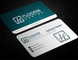 smartghart tarafından Design some Business Cards için no 19
