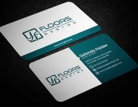 smartghart tarafından Design some Business Cards için no 23