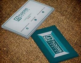 princepixels tarafından Design some Business Cards için no 167
