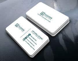 Cyclebd tarafından Design some Business Cards için no 102