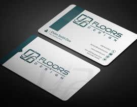 studiodesign123 tarafından Design some Business Cards için no 77