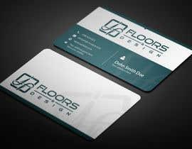 studiodesign123 tarafından Design some Business Cards için no 81