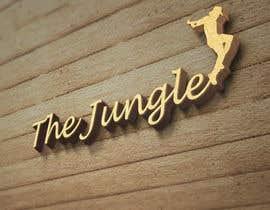 magecomp tarafından Design our Logo için no 9