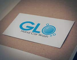 pipoconanan45 tarafından Design a Car Wash Logo için no 88