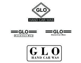 rosarioleko06 tarafından Design a Car Wash Logo için no 107