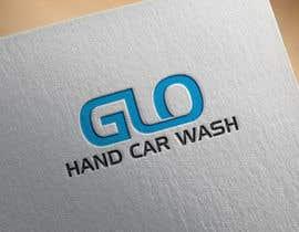 maninhood11 tarafından Design a Car Wash Logo için no 96