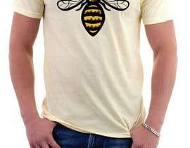 Bebolum tarafından Design a T-Shirt için no 36