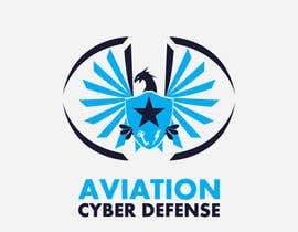 #26 untuk Design a Logo for an IT Security Aviation Team oleh Vik981