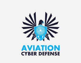 #29 untuk Design a Logo for an IT Security Aviation Team oleh Vik981