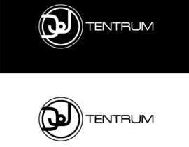 Nro 48 kilpailuun Design a DJ Logo käyttäjältä ReuDesigner