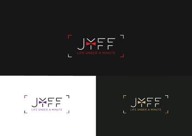 skrummanrahman tarafından Design a Logo için no 24
