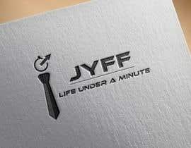 komluka tarafından Design a Logo için no 12