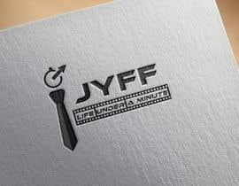 komluka tarafından Design a Logo için no 29