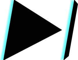 MartijnKeijzer tarafından Design a Logo için no 71