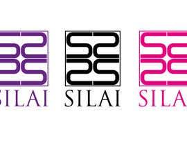 marcelorock tarafından Design a Logo for Silai.com için no 102