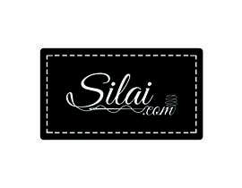 nproduce tarafından Design a Logo for Silai.com için no 80