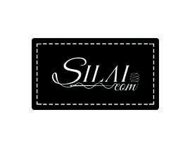 nproduce tarafından Design a Logo for Silai.com için no 81