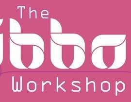#84 for Design a Logo for Ribbon Workshop by elisabetalfaro