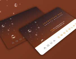 #45 for Design Some Business Cards af rakish