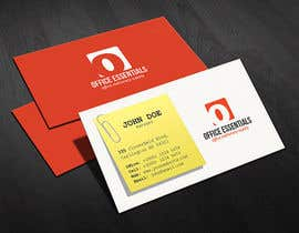#48 for Design Some Business Cards by rakish